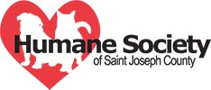 St. Joe Humane Society